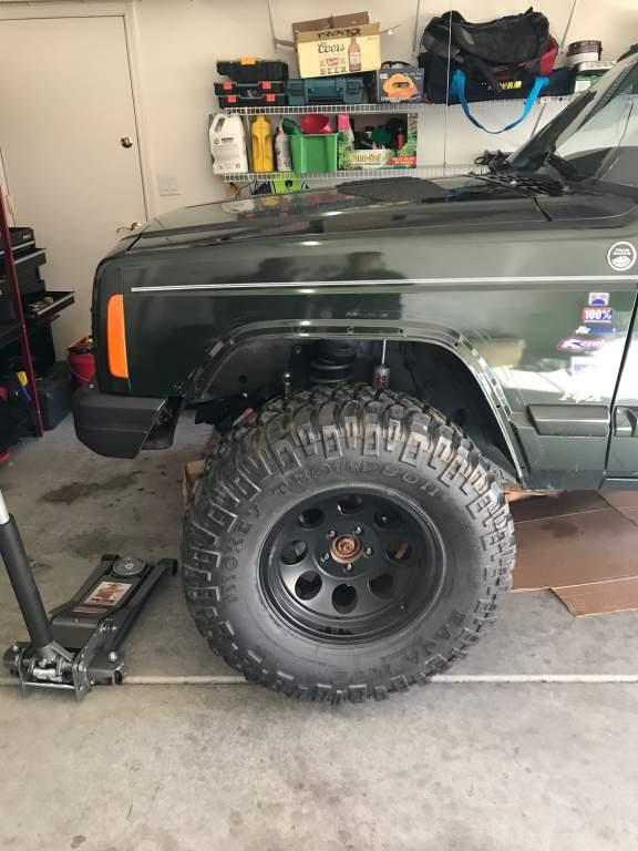 jeep7.jpg.788cfbdd7affaef37da5e77309517271.jpg