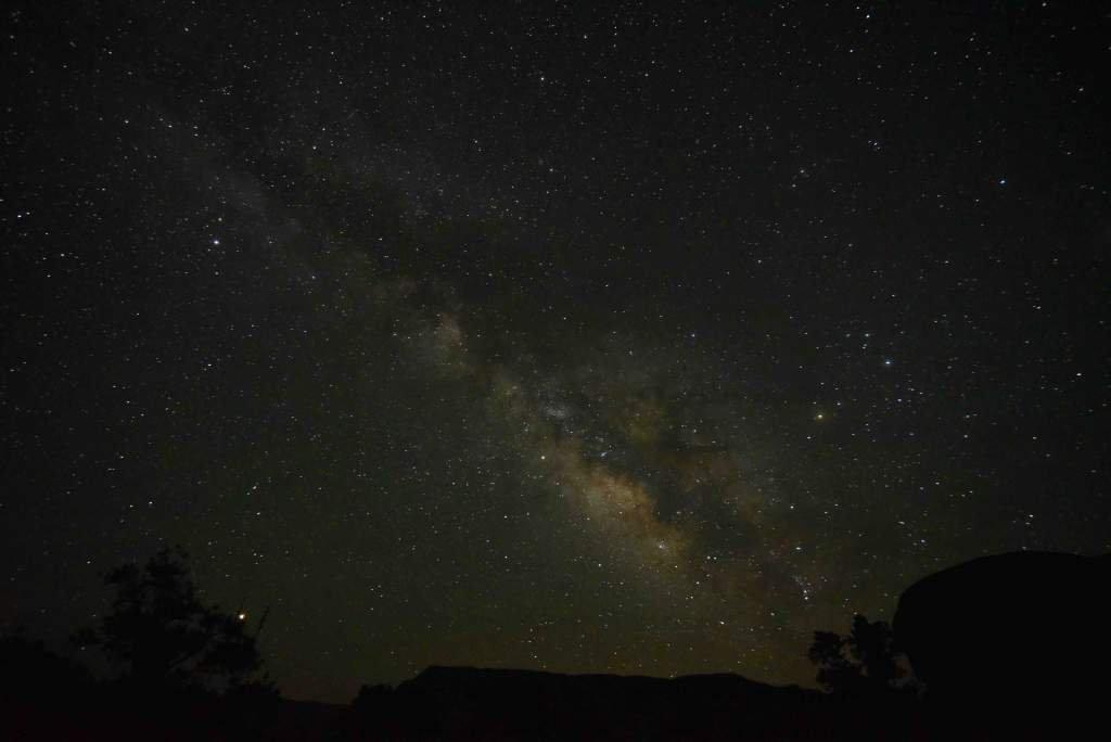 MilkyWayAtTuweepSm.thumb.jpg.28eb12afe28d2a27dd7f6c4959549267.jpg
