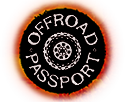 Offroad Passport