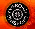 Offroad Passport