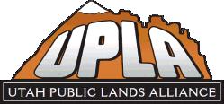 utah_public_lands_alliance_logo.png