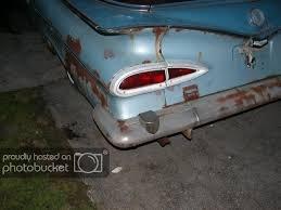 59 chevy wagon bumper step..jpg