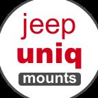 JeepUniq