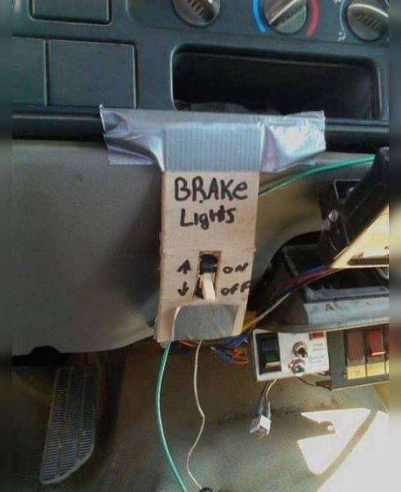 brake-lights.jpg