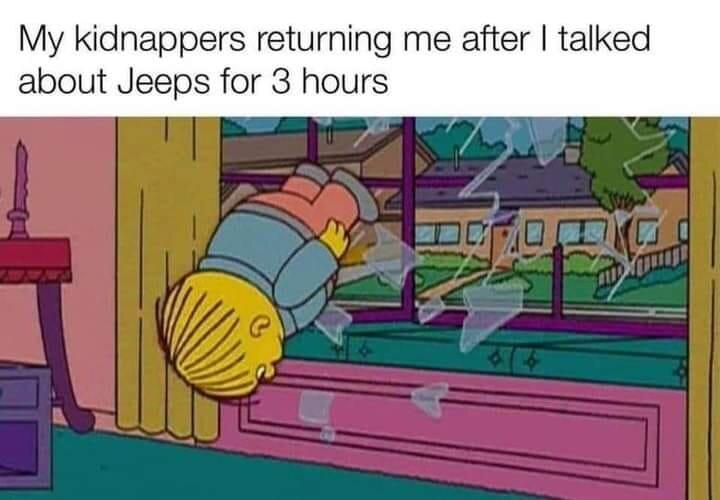 kidnap-jeeps.jpg
