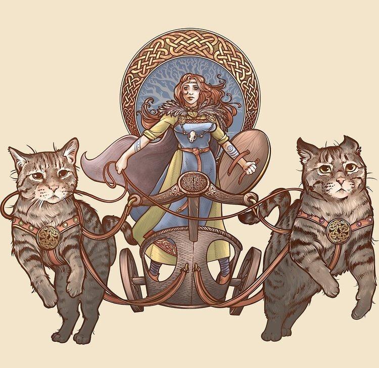 freya-cats.jpg