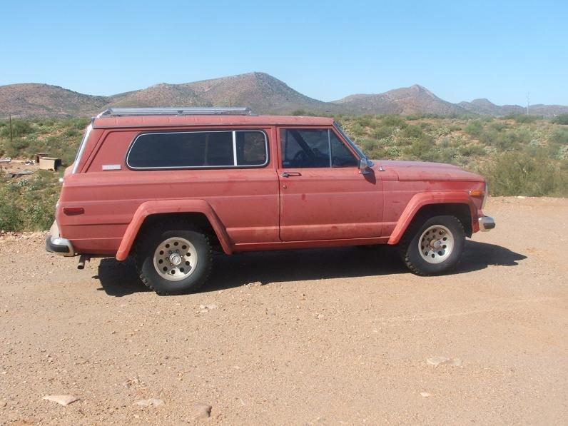 82 Cherokee 006.jpg