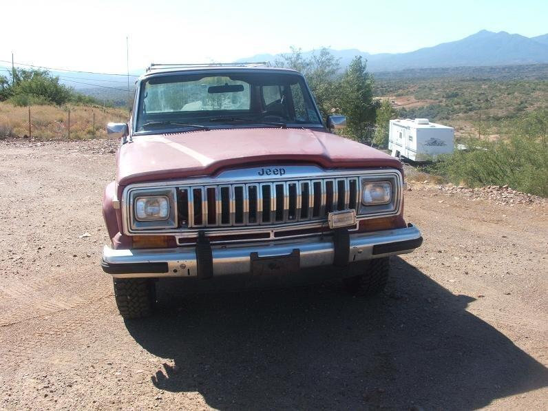 82 Cherokee 007.jpg