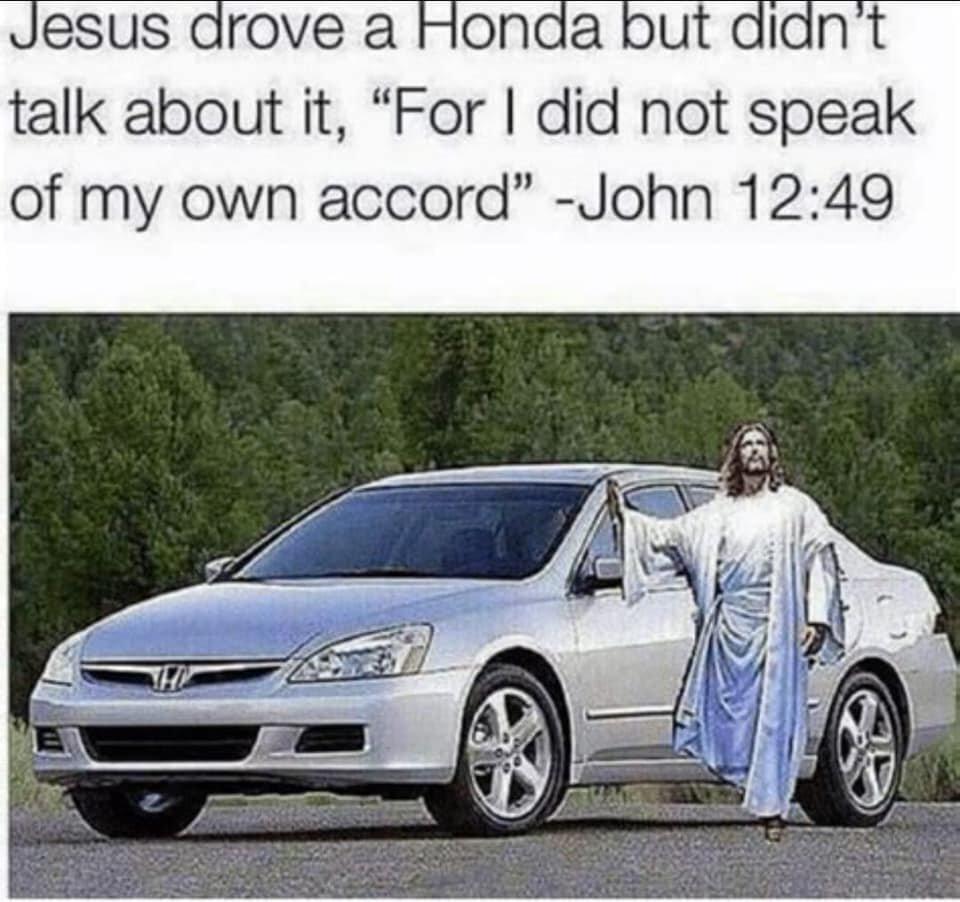 jesus-accord.jpg